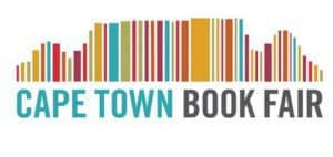Cape Town Book Fair