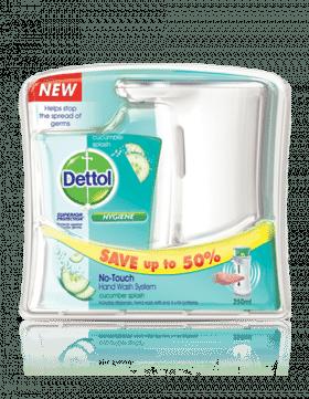 automatic-liquid-hand-wash