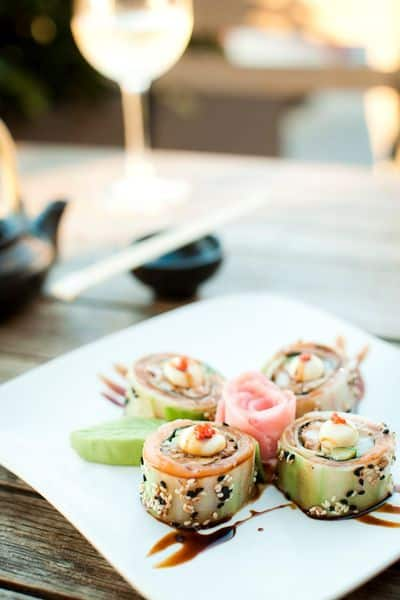 Sotano Sushi-14 sm