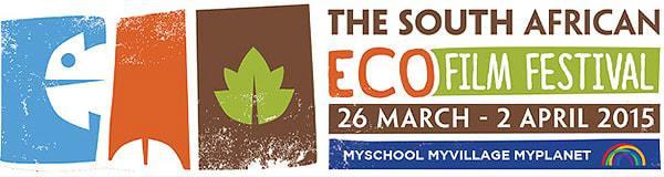 Eco Film Festival 2015