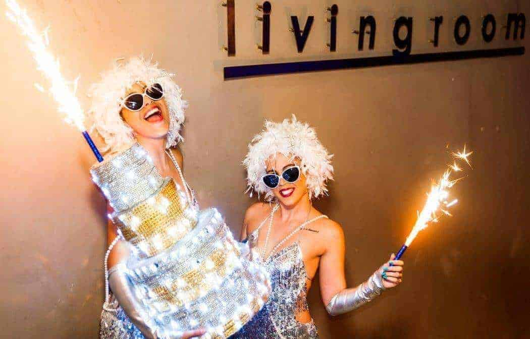 High Quality A Night Out At Livingroom: Cape Townu0027s Premium Hotspot Part 27