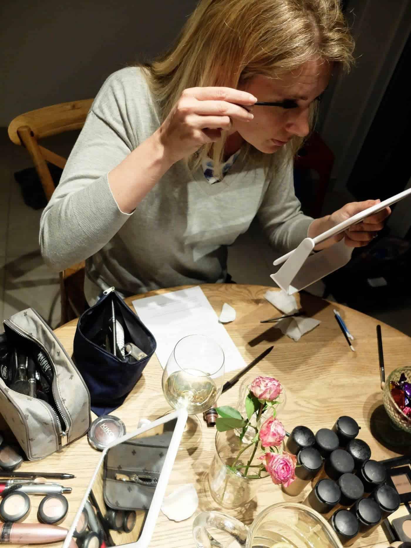 Makeup with Lauren Amy Studio