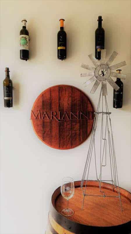 Nitgb marianne wine estate