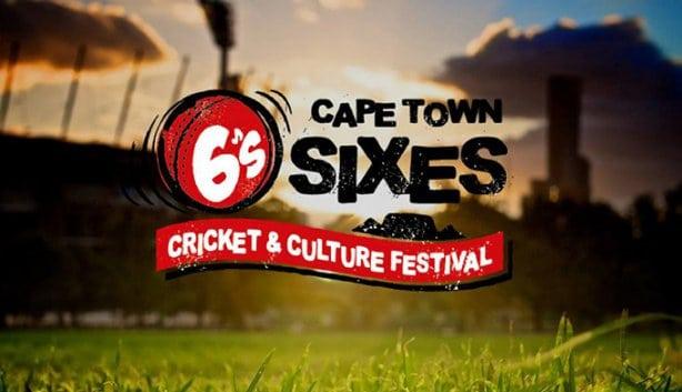 Cape Town Sixes
