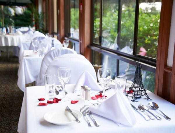Cape Town Insider Restaurant Specials