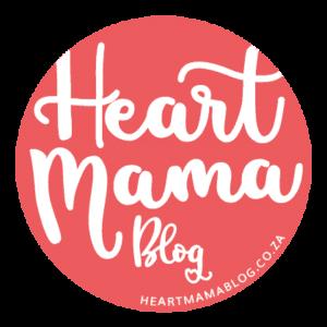 Heart Mama Blog